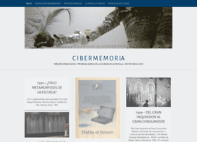 cibermemo.wordpress.com