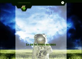 cibermitanios.com.ar