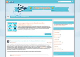 ciberopolis.com