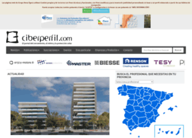 ciberperfil.com