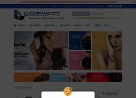 ciberwatch.es