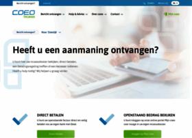 cibincasso.nl