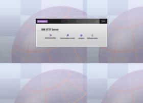 cibng.ibanking-services.com