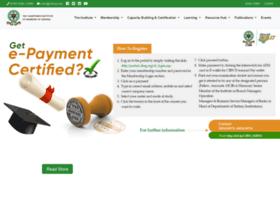 cibng.org