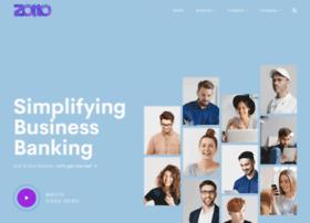 ciboapp.com