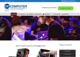 cic-computer.it