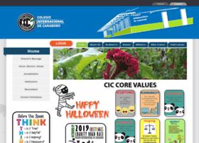 cic-valencia.org.ve
