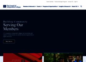 cic.edu