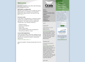 cicada.com
