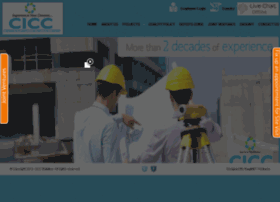ciccbuilders.com