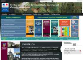 cicde.defense.gouv.fr