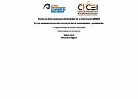 cicei.com