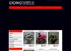 cicekciv1.espowerbilisim.com