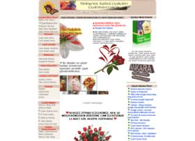 ciceksiteleri.com