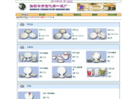 cichang.com