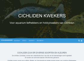 cichlidenkwekers.nl