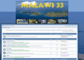 cichlides-malawi-33-le-forum.fr