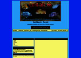 cichlides66.exprimetoi.net