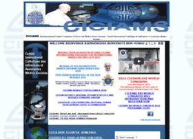 ciciams.org