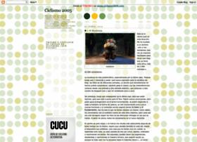 ciclismo2005.blogspot.com.es