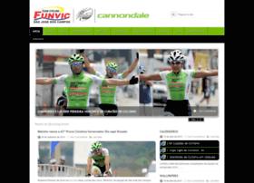 ciclismopinda.com