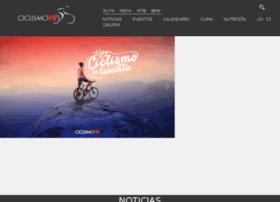 ciclismopr.com