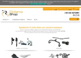 ciclismoshop.com