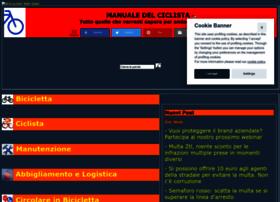 ciclistaurbano.net