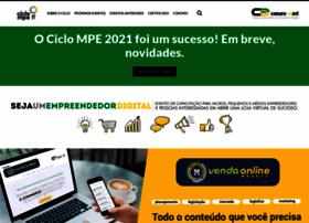 ciclo-mpe.net