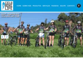 ciclobikelife.com.br
