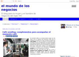 ciclog.blogspot.com