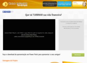 cicloinfinito.com.br