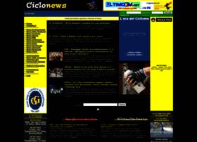 ciclonews.it