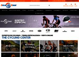 cicloscurra.com