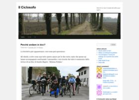 ciclosofo.wordpress.com