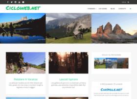 cicloweb.net