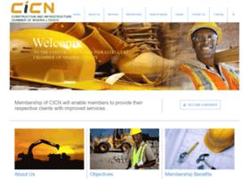 cicn-ng.org