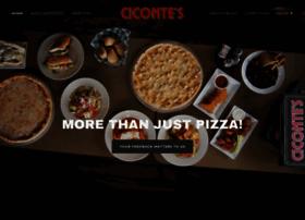 cicontes.com