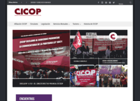 cicop.com.ar