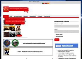 cicpombos.com