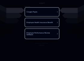 cicpv.fr