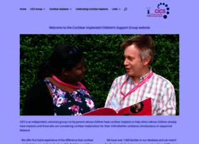 cicsgroup.org.uk