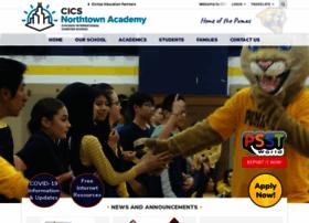 cicsnorthtown.org