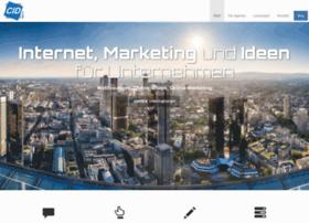 cid-media.de