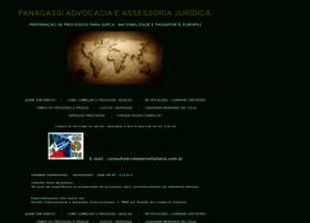 cidadaniaitaliana.com.br