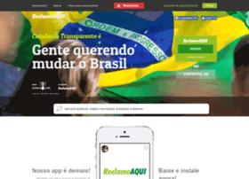 cidadao.reclameaqui.com.br