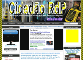 cidadaordp.blogspot.com