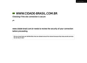 cidade-brasil.com.br