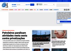 cidadebiz.ig.com.br