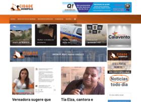 cidadedivinopolis.com.br